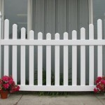 Willowbrook Fence